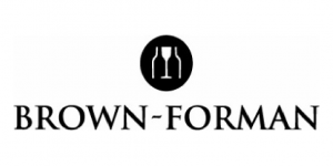 BROWN_FORMAN@4x