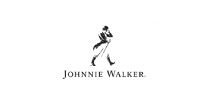 Jonnie_walker@4x
