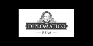 diplomatico@4x