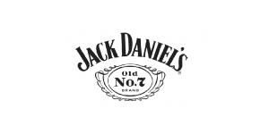 jack_daniels@4x