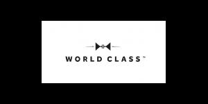 world_class@4x